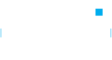 Personalised Wealth Management