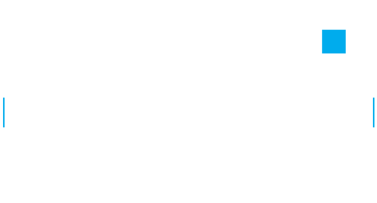 CREDO WEALTH - Personalised Wealth Management & Wealth Solutions