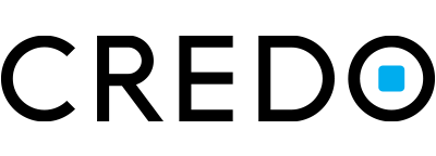 Credo Personalised Wealth Management