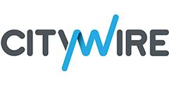 Citywire South Africa