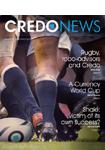 CREDONEWS #20