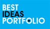 Best Ideas Portfolio