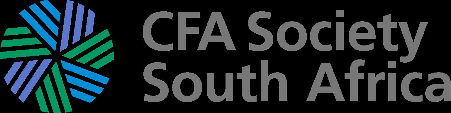 CFA Society