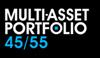 Multi-Asset Portfolios 45/55