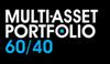 Multi-Asset Portfolios 60/40