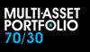 Multi-Asset Portfolios 70/30