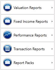 Portfolio Reports